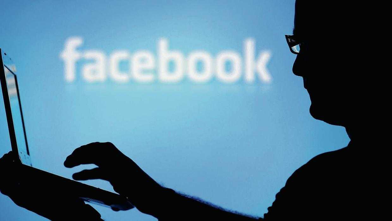 Facebook рассказала о причине масштабной утечки данных (rev 2014 06 21 lif 009 32018928 i2)