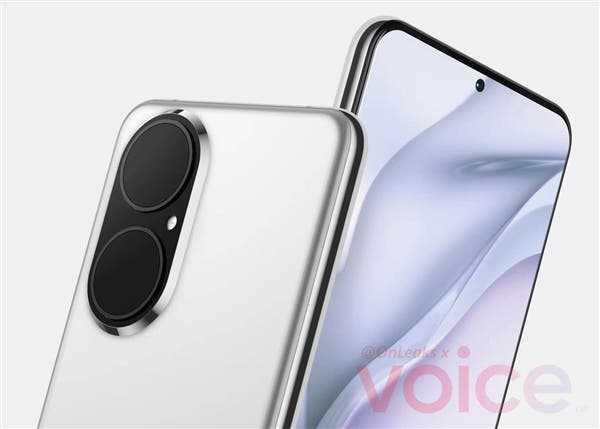 В сеть слили новые подробности о грядущей серии смартфонах Honor 50 (sed71b148 a2f8 4a22 9e9e 145a264543a9)