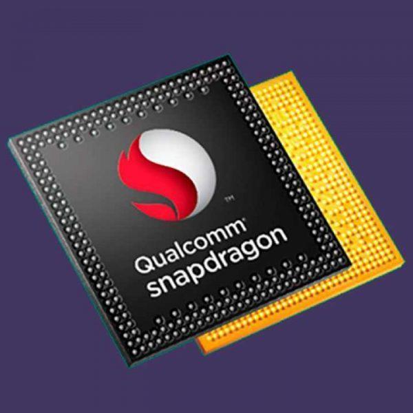 Honor готовит смартфон с Snapdragon 888 Pro на борту (snapdragon 730 1 1280x720 1)