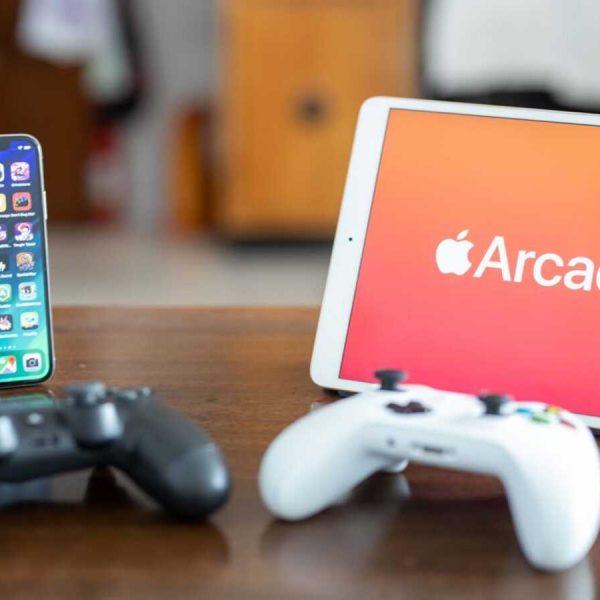Sony планирует портировать игры PlayStation на iPhone (sony playstation 5 apple 8)
