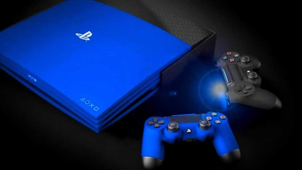 Sony продала почти 8 миллионов PlayStation 5 всего за пять месяцев (sony playstation 5 i playstation 5 pro 1 20 48 14 379 1280x720 1)