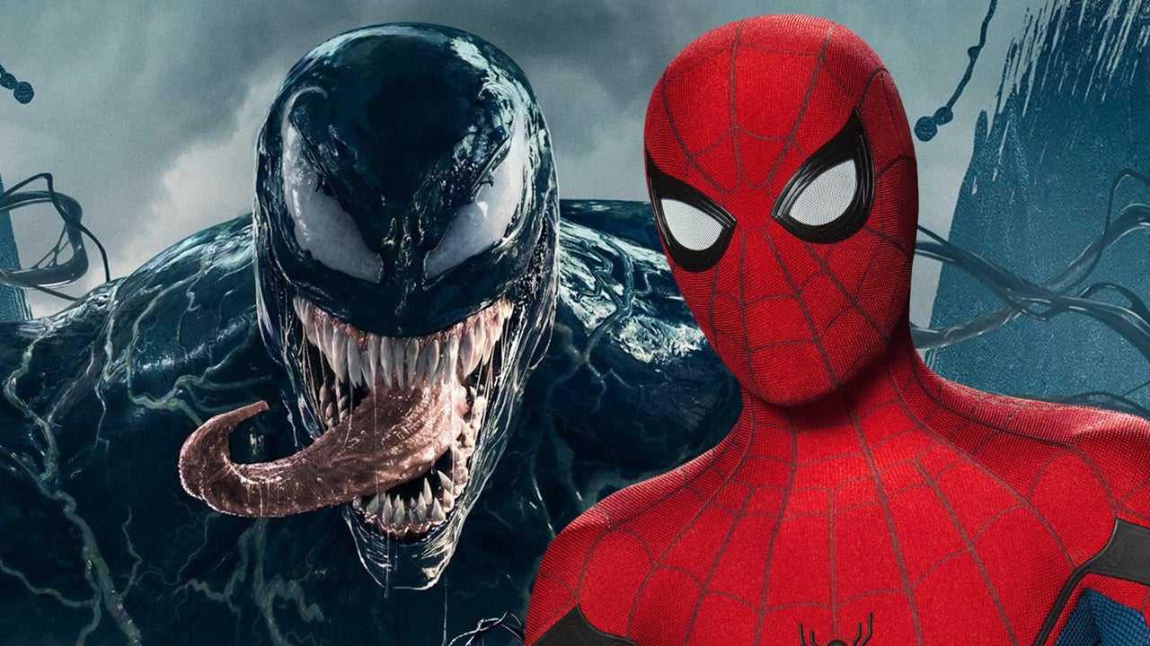 Супергеройские фильмы от Sony Pictures будут выходить эксклюзивно на Netflix после кинотеатров (spidermanvenom blogroll 1538769633234 1280w)