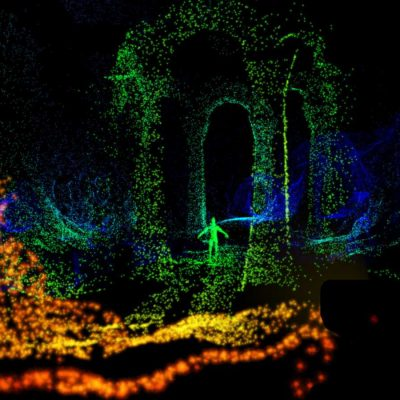 Обзор Scanner Sombre: ищем свет в конце тоннеля (ss 9bd33d762249e62f46dc3afa5d3dd0bd43ca0d96.1920x1080)