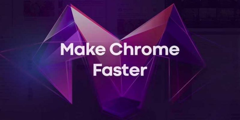 Сервис, который ускоряет Chrome, стоит $30 в месяц (thpw62rxuxucgbh2nrz1fnhz0vgr89)