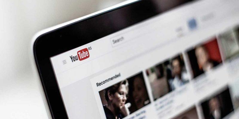 18+ YouTube разрешил зарабатывать на видео, в которых говорится о запрещённом (wide 16 9 4f84f3533254e7298dfba566ead5ad58)