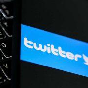 Акции Twitter упали в цене на 11% (wide 16 9 89deb99d31932974c3a94140954e868e)
