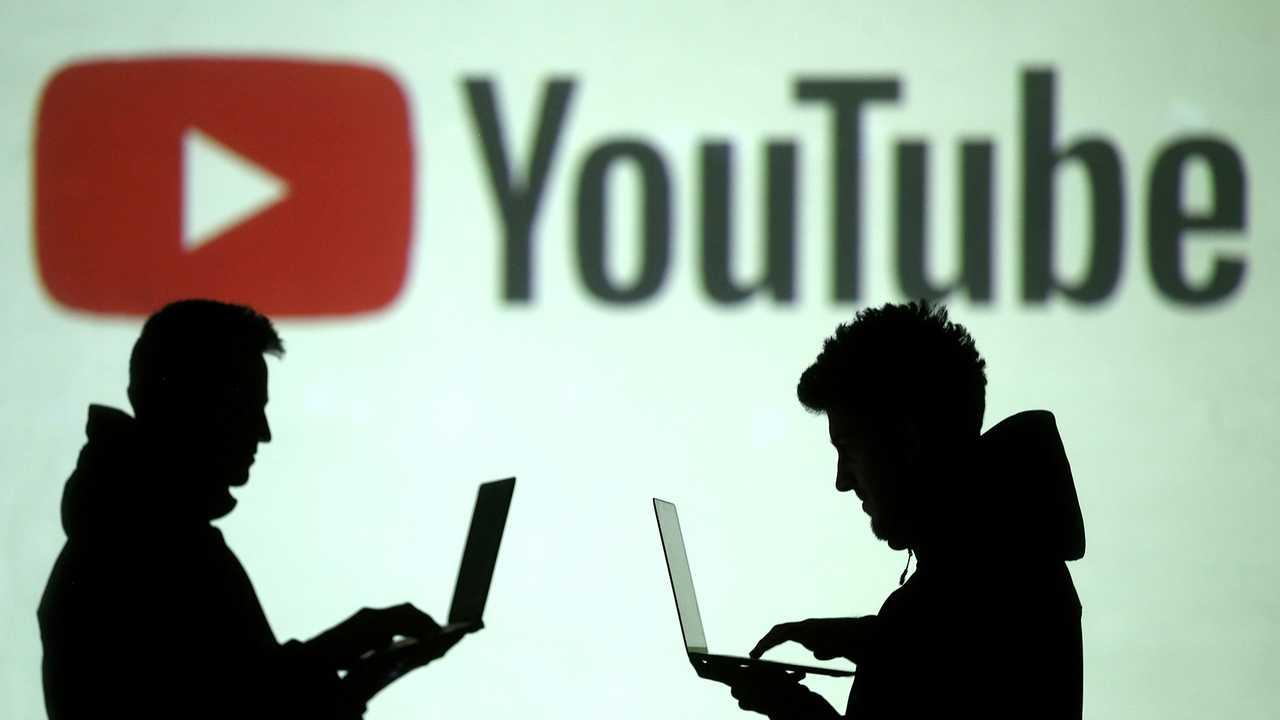 18+ YouTube разрешил зарабатывать на видео, в которых говорится о запрещённом (wide 16 9 cc08f0c3158b2ce477872aac72126965)