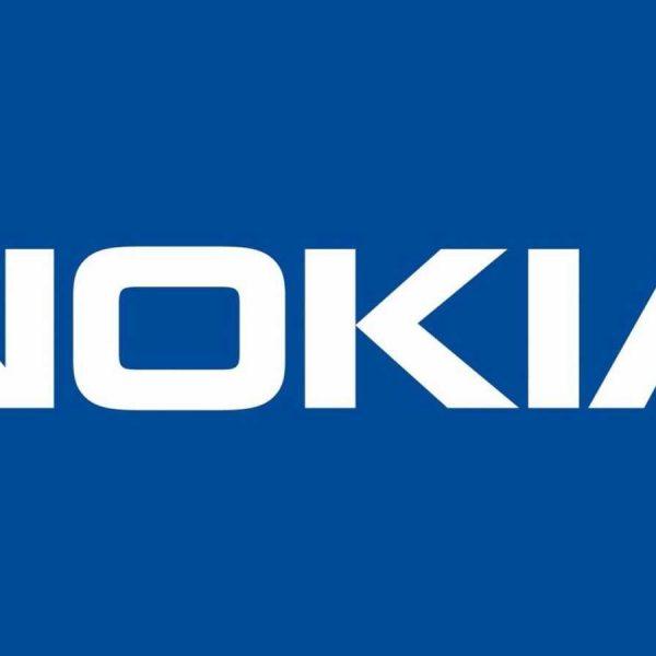 Новые наушники Nokia Lite Earbuds - до 36 часов без подзарядки (wp4333537)