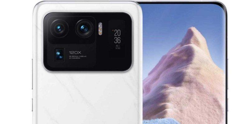 Xiaomi Mi 11 Ultra не прошёл тест на изгиб (xiaomi mi 11 ultra 2 1 1280x720 1)
