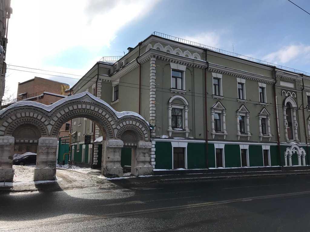 Яндекс договорился о покупке банка Акрополь