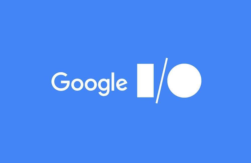 18 мая пройдет онлайн-конференция Google I/O: представят Android 12 и многое другое (1366 2000)
