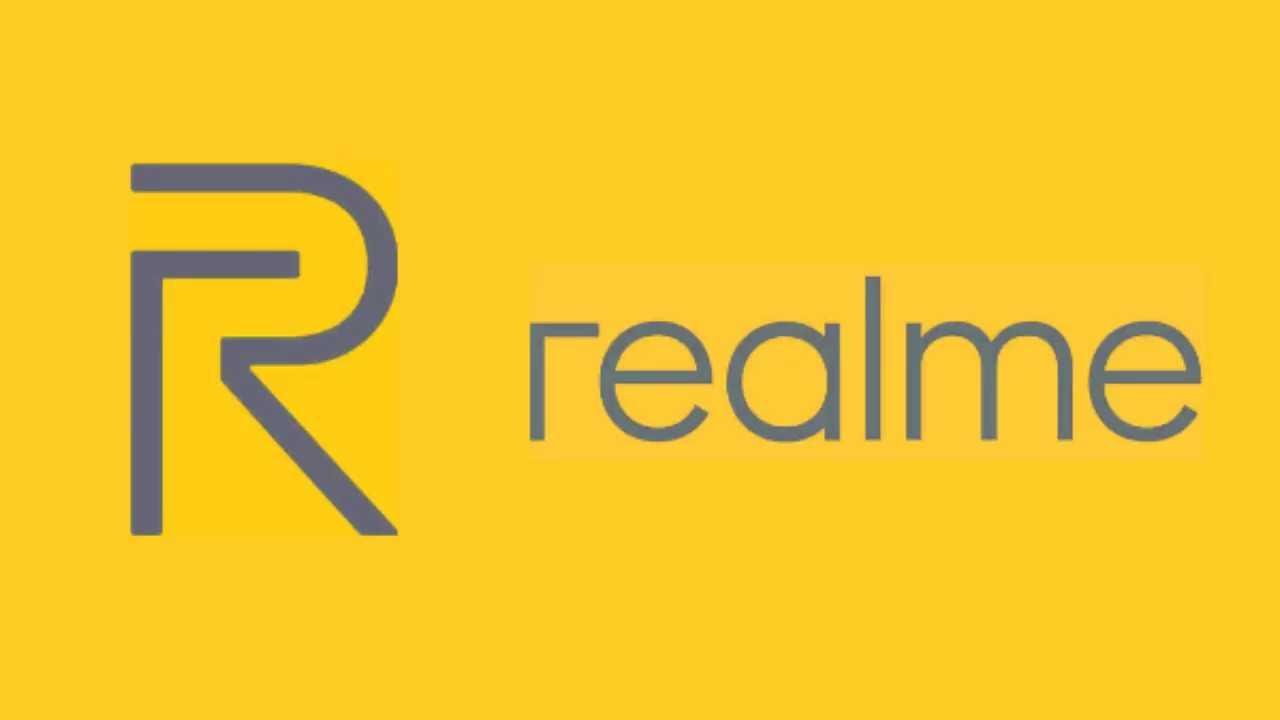 Realme на днях представит собственный суббренд (1566990374 614449 688395 large)