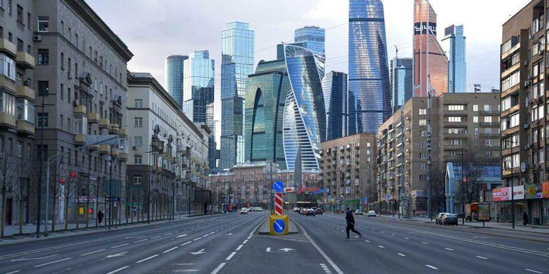 Москва сертифицирована по международному стандарту для устойчиво развивающихся городов (1571382383 0 95 3072 1823 1920x0 80 0 0 c63e7c9d83d25d0d40b14bf77b358a48)