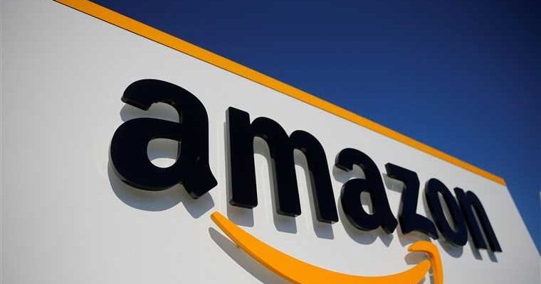 Amazon готовит новый Kindle Paperwhite с большим 6,8-дюймовым дисплеем (200623 amazon al 0810 47f0335770a02be8ee80770a51c02c7a.fit 760w)