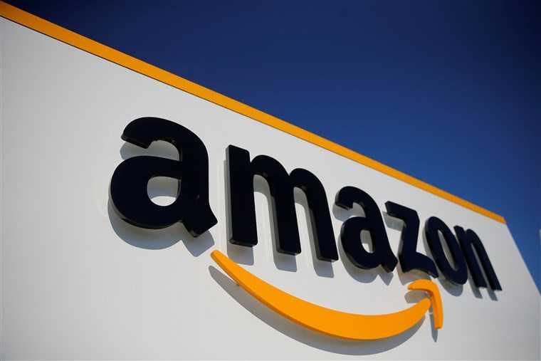 Amazon купила MGM за 8,45 миллиарда долларов (200623 amazon al 0810 47f0335770a02be8ee80770a51c02c7a.fit 760w)