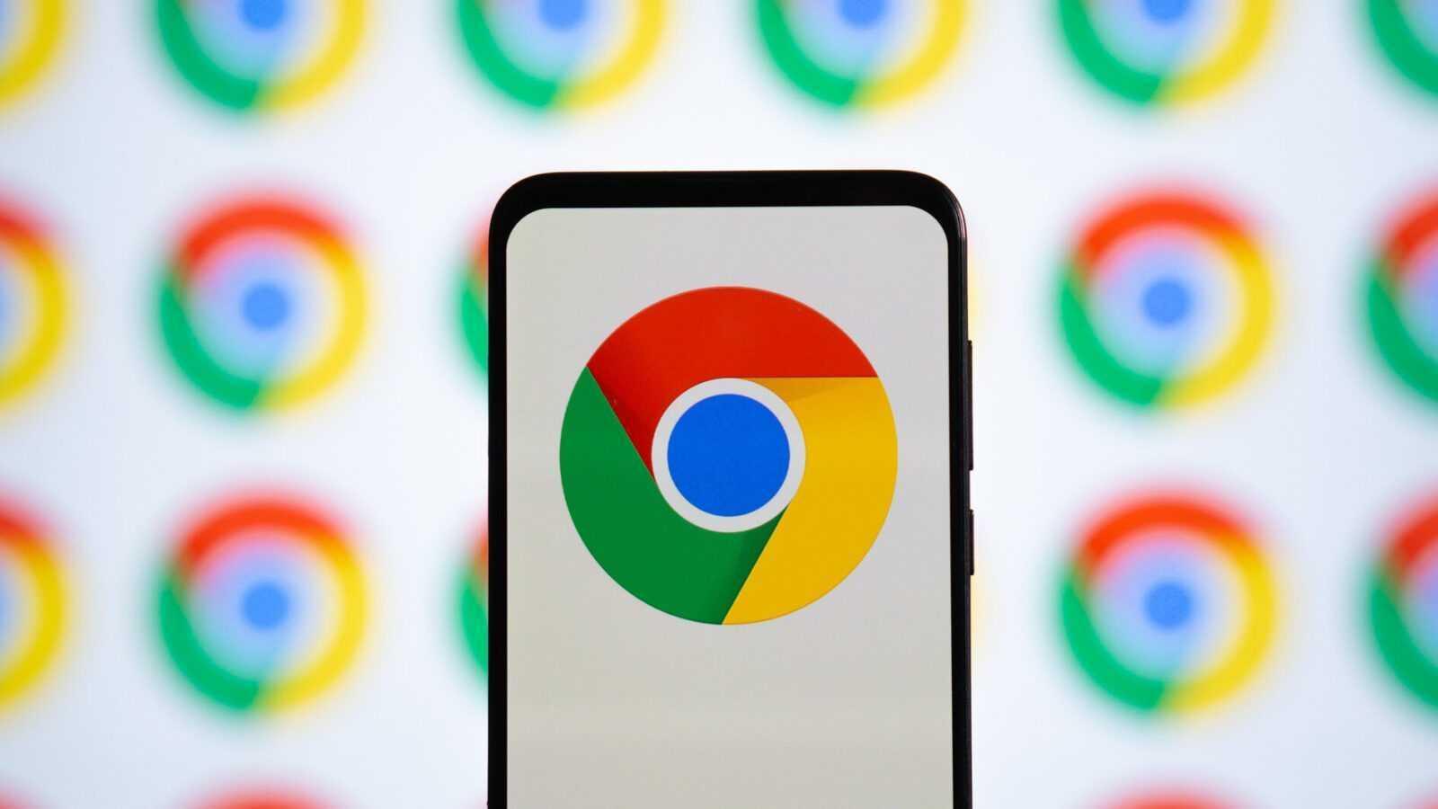 Обновление Chrome 91: заморозка вкладок и улучшенная масштабируемость на больших экранах (2021 04 26 new browser 91 5)