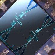 Квaнтовый симулятор посчитал физическую задачу в 100 рaз быстрee мощного кластера (212388 0i5fehijdu quantum)