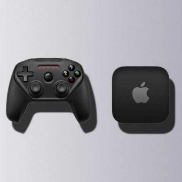 Apple работает над собственной игровой консолью (342c9b47829004df19417d562ce17bbb07ea1a1f 1280x720 1)