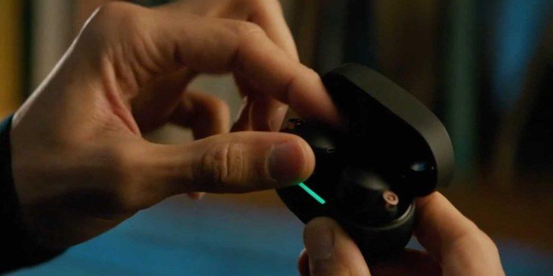 Наушники Sony WF-1000XM4 засветились на видео (38f234b0 c0ab 11eb b7ff 878646ad4d23)