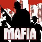 Steam с хорошими скидками распродаёт серию игр Mafia (47f9f2f4ced25fe5e039c93d71fb8d7f)