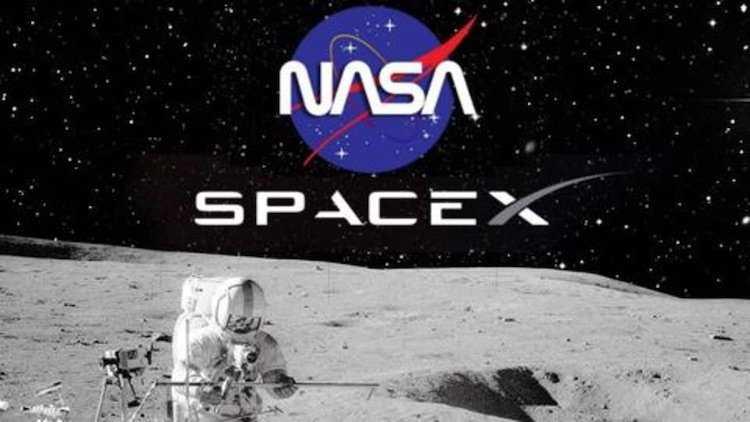 В следующем году NASA не купит места в российских космических кораблях «Союз» (5345234324 1)