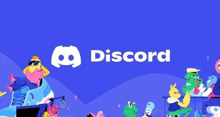 Stage Discovery - новая функция в Discord, которая поможет стать сервису популярнее Clubhouse (619)