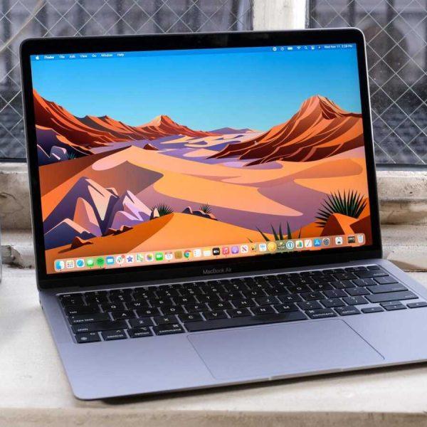 У нового MacBook Air будет очень красочный дизайн (7pnhfuu8rnxfigrgl3h9fq 1)