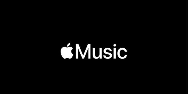 Весь каталог Apple Music будет доступен в формате Lossless Audio (8bc3c302 bientot une formule hi fi pour apple music qui proposera du lossless png w1280)