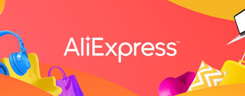 Майские скидки на AliExpress – полезные гаджеты по низкой цене (a601dff200bda2f0f4a683fcacee7429 1)