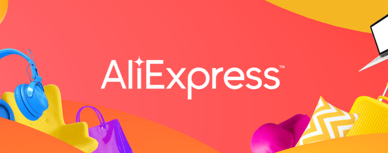 Распродажа на AliExpress: полезные гаджеты до 1000 рублей (a601dff200bda2f0f4a683fcacee7429)