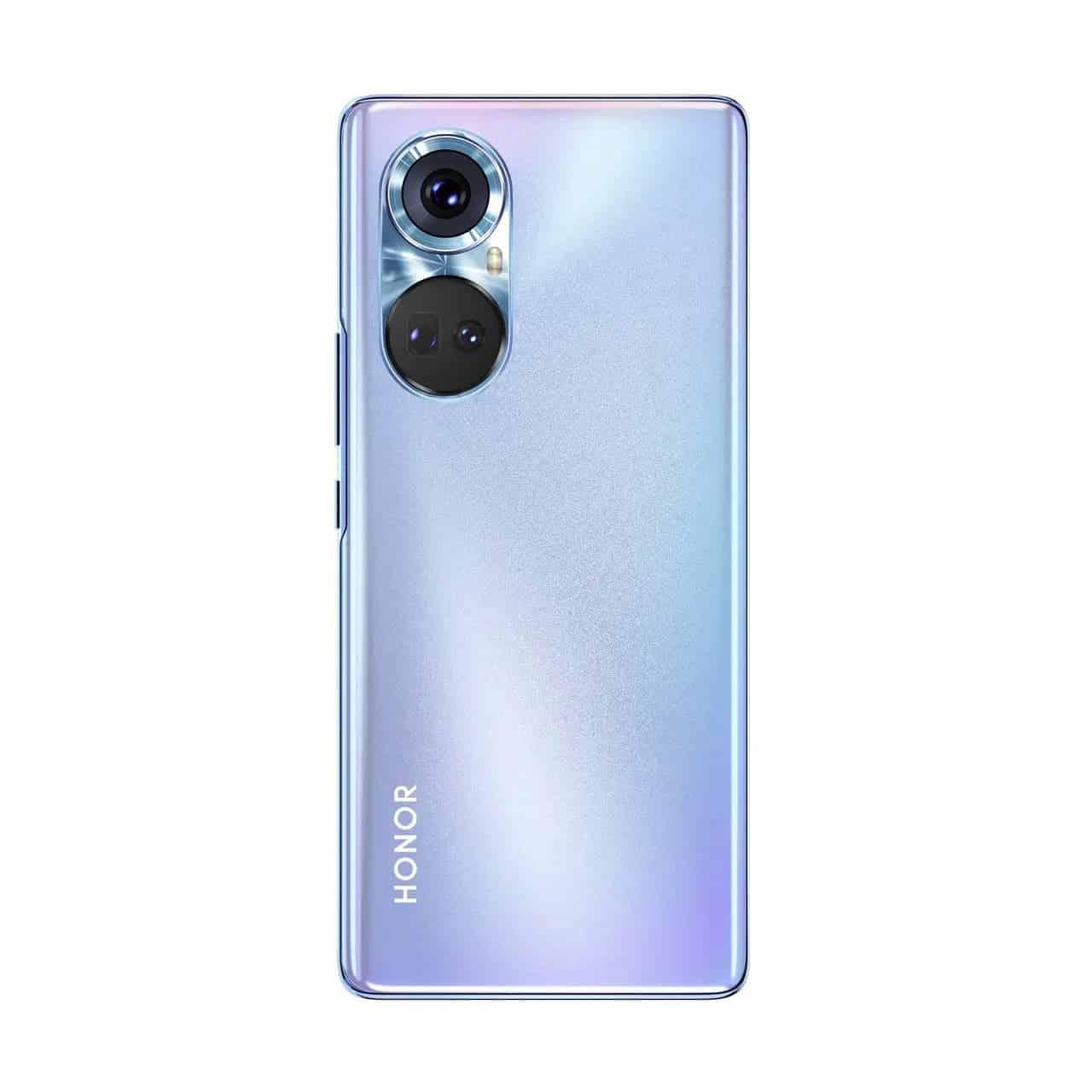 В сеть слили качественный рендер смартфона Honor 50 (aad85763a3ed4e9f91db796e754e4020)