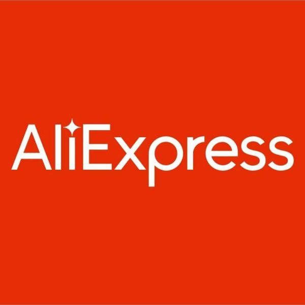 Распродажа на AliExpress – полезные гаджеты до 3 000 рублей (aliexpress best of aliexpress logotype of aliexpress)