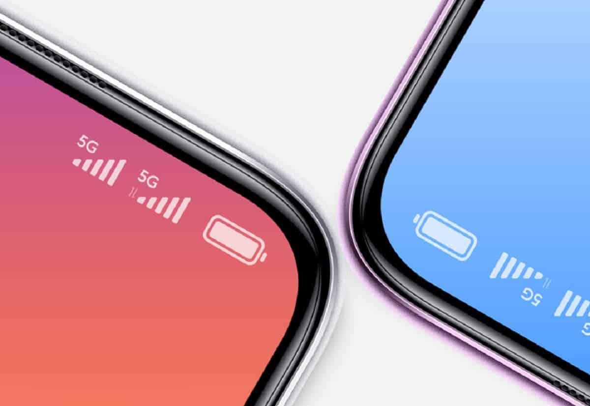Смартфоны начнут массово переходить на OLED-дисплеи (amoled)