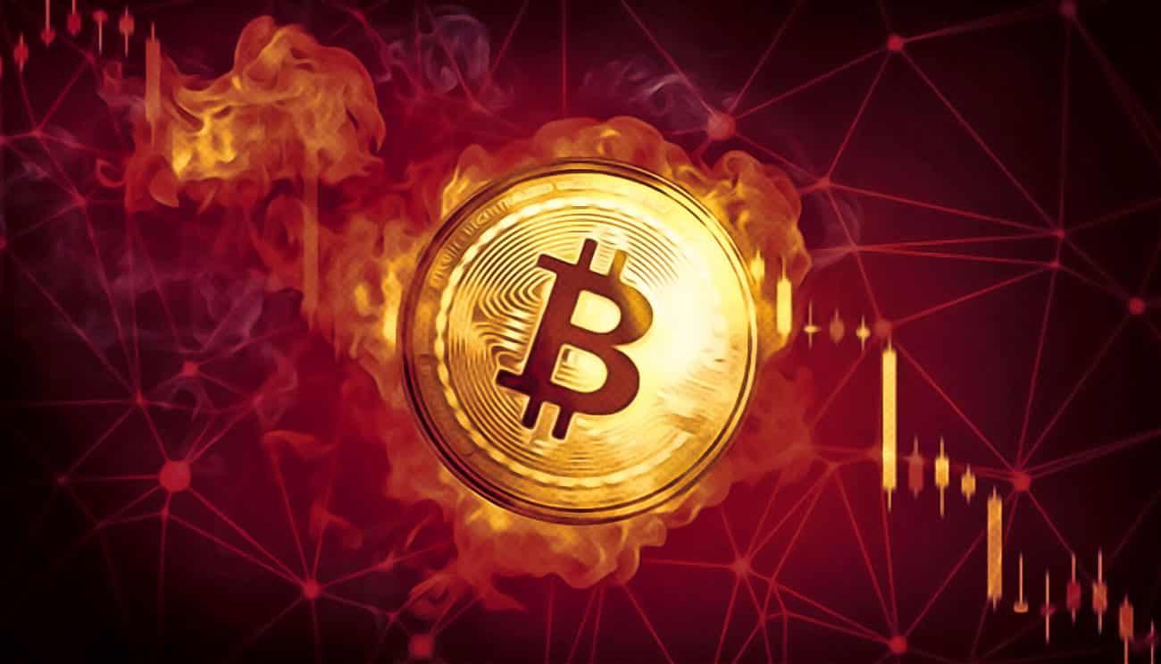 mama bitcoin)