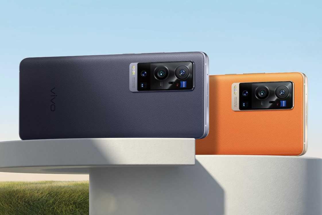 Самые интересные смартфоны первой половины 2021 года (c49998d8 e95e 4dc0 b1e4 68e8c26a379a)