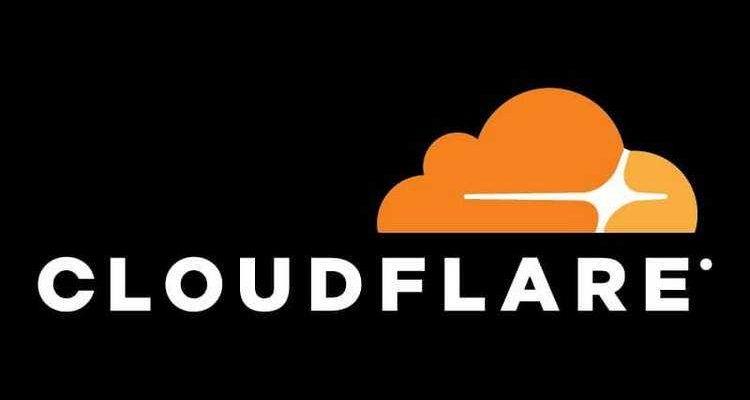 Cloudflare отменит капчу и введет новый метод защиты от роботов (cloudflare 01)