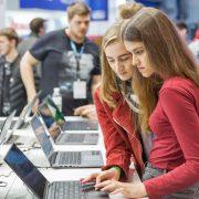 Acer открыла свой первый в России офлайн-магазин (depositphotos 347494754 l 2015)