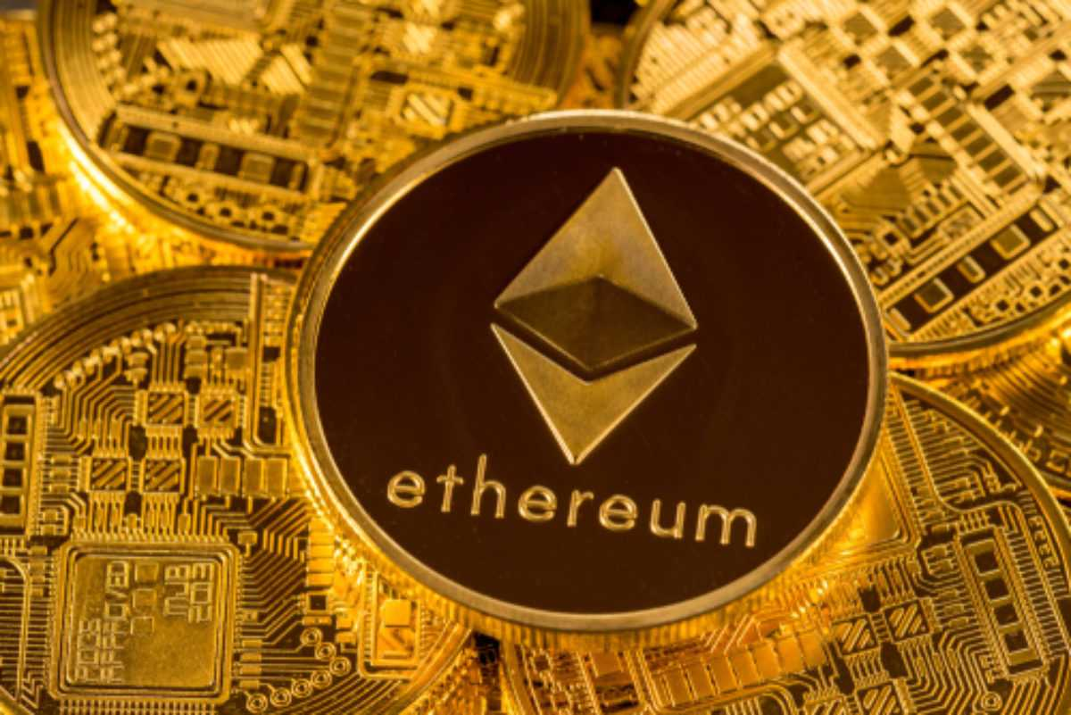 5 криптовалют, в которые пока не поздно вложиться (eth 4 1200x801 1)