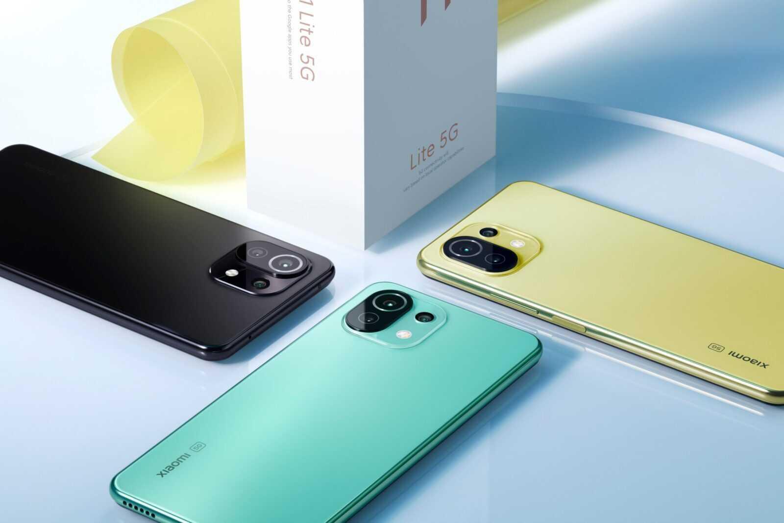 Xiaomi представила в России серию Mi 11 и Mi Smart Band 6 (exuquwou8aidkfn large large scaled)