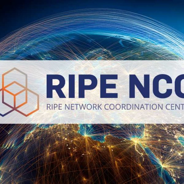 Конференция ENOG 18 / RIPE NCC Regional Meeting, пройдет 7–8 июня онлайн (f386 article 210219 ripe ncc)