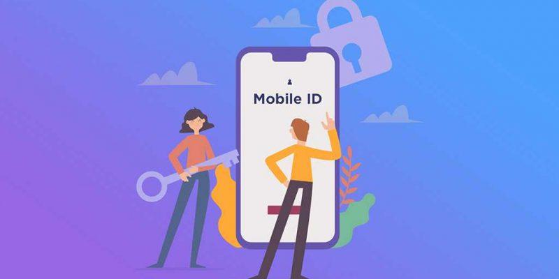 WebMoney запустила полную идентификацию с помощью «Мобильного ID» Билайн (f47c4b39a43aa934796308734fa40ea1)