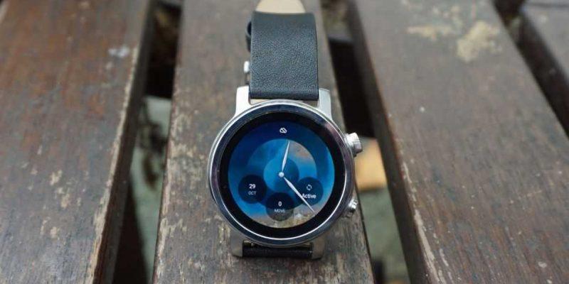 Умные часы Moto 360 3-го поколения с Wear OS засветились перед запуском (frr8jep6bgtnazjgtgv8w 970 80)