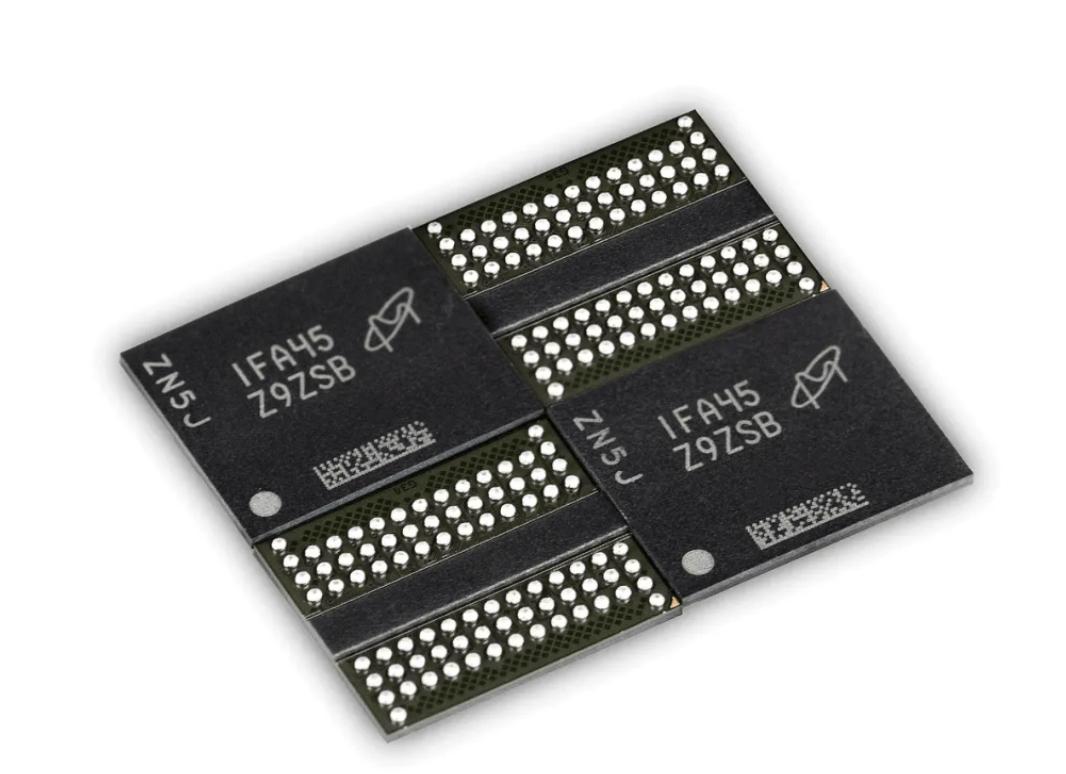 Почему стоит (или не стоит) ждать DDR5? Краткий разбор стандарта (gaming ddr5 memory 10000 mhz clock speeds ddr5 10000 large)