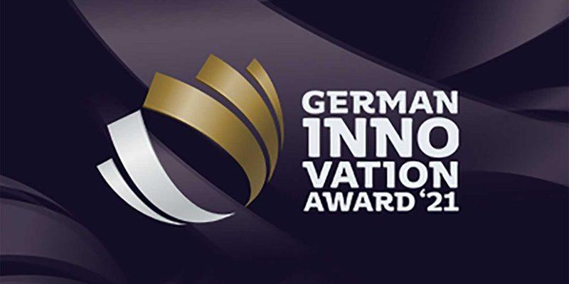 Три проекта Москвы отметили международной премией в области инноваций German Innovation Award (german innovation award xylene)