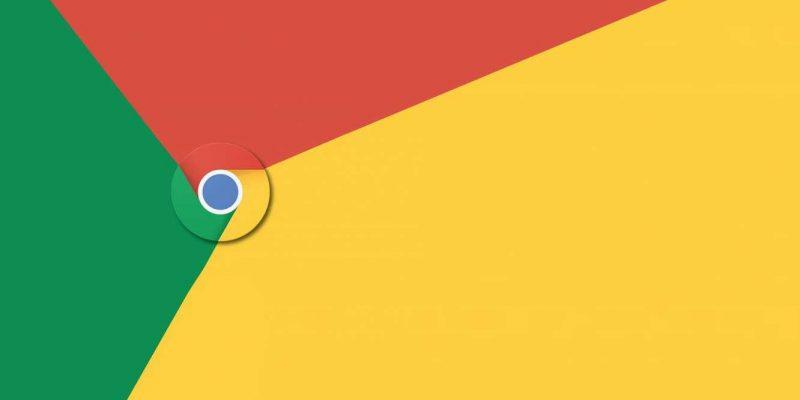 Теперь изменить пароль можно с помощью одного клика. В Google Chrome улучшили встроенный менеджер паролей (google chrome brauzer google chrome)