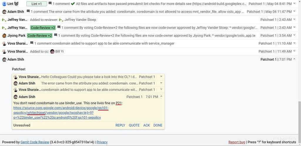 Смартфон Google Pixel 6 получит процессор собственного производства (google pixel 21 whitechapel gs101 1024x497 1)