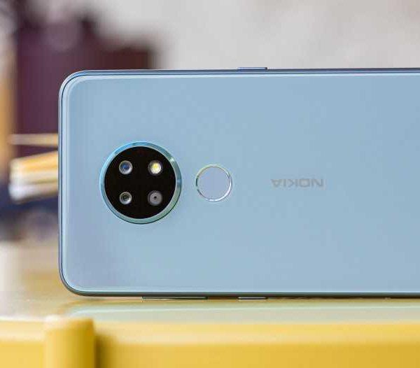В России начали продаваться смартфоны Nokia C20 и Nokia G10 (gsmarena 000)
