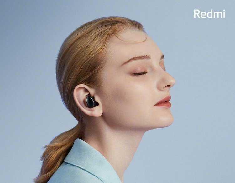 Завтра Redmi представит AirDots 3 Pro: первые наушники бренда с активным шумоподавлением (gsmarena 006 1)