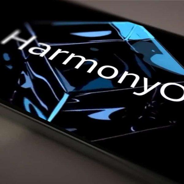 План обновления Honor HarmonyOS: график для 35 смартфонов (harmonyos 1 1)
