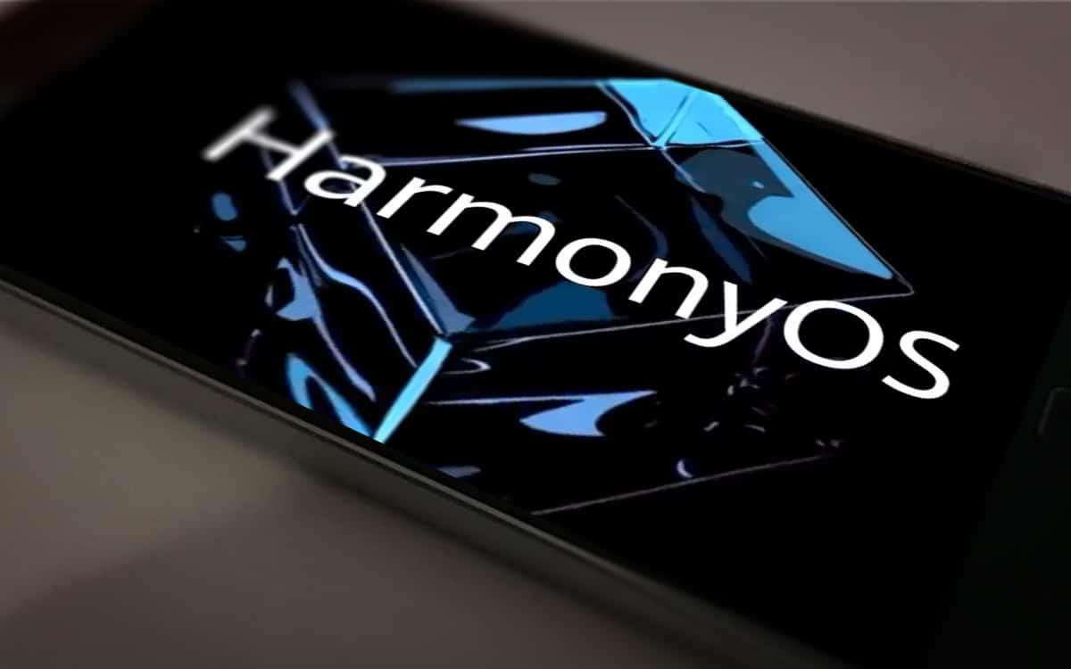 Huawei представит HarmonyOS 2.0 на мероприятии 2 июня (harmonyos 1)